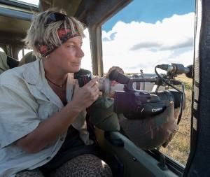 annelie-utter-safariresor09