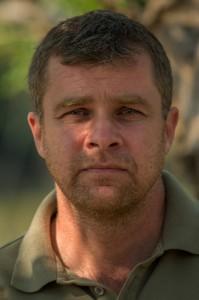 Mats Brynolf