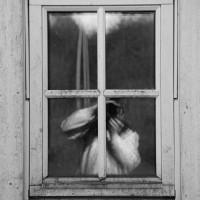 Fotograf: Anita Scheers | Lightroomkurs