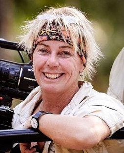 annelie-utter-safariresor-fotoresor